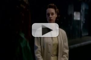 STAGE TUBE: Preview CALL THE MIDWIFE, Coming to PBS This Fall