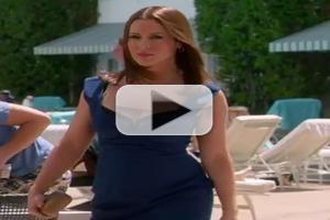 STAGE TUBE: First Look - Trailer for ABC's New Drama MISTRESSES