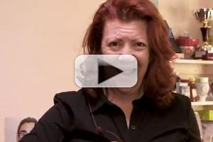 STAGE TUBE: On Broadway with Kids - Episode 7 with Jennifer Perry!