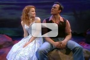 STAGE TUBE: On This Day 5/18- FINIAN'S RAINBOW
