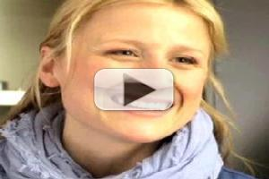 STAGE TUBE: Sneak Peek - Mamie Gummer in New CW Drama EMILY OWENS, M.D.