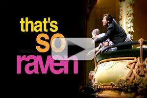 STAGE TUBE: Andy Samberg & Chris Parnell Visit SISTER ACT in SNL's LAZY SUNDAY 2