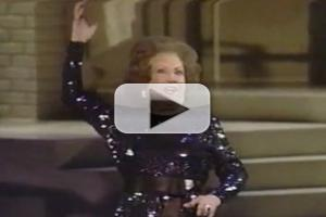 STAGE TUBE: On This Day 5/21- GYPSY