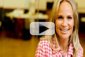 BWW TV Houston: Kristin Chenoweth Gives Houston Shout-Out & Concert Preview for May 23 & 24!