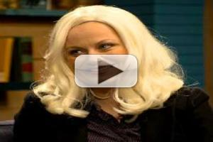 STAGE TUBE: Sneak Peek - IFC's New Comedies BUNK & COMEDY BANG! BANG!