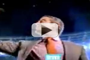 STAGE TUBE: Sneak Peek - Bravo's 'Summer by Bravo' Ad Campaign