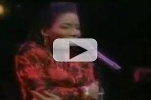 STAGE TUBE: On This Day 5/24- THE WIZ