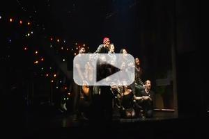STAGE TUBE: Bristol Riverside Theatre Presents 25th Anniversary Season-Closer RENT