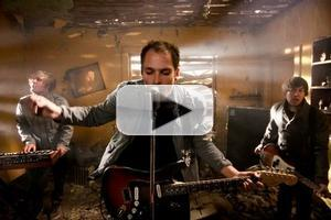 STAGE TUBE: The Epilogues' New Music Video