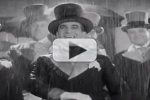 STAGE TUBE: On This Day 5/26- Al Jolson