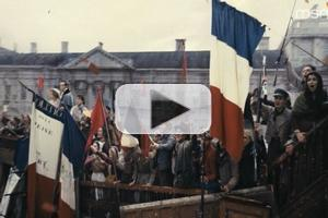 STAGE TUBE: The LES MIS Movie Teaser Trailer is Here! Anne Hathaway Sings 'I Dreamed a Dream'!