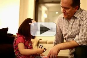 STAGE TUBE: On Broadway with Kids - Episode 9!