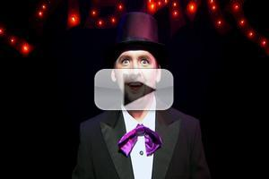 STAGE TUBE: Preview Music Theatre Montreal's CABARET, Opening June 22