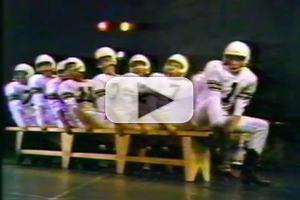 STAGE TUBE: On This Day 5/31- THE BEST LITTLE WHOREHOUSE IN TEXAS