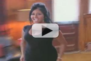 STAGE TUBE: Sneak Peek - MTV's SNOOKI & JWOWW, Premiering 6/21,