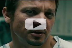 STAGE TUBE: Official Trailer for THE BOURNE LEGACY, Opening 8/3