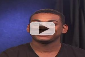 STAGE TUBE: AMERICAN IDOL Top 12 Spill Season 11 Secrets!
