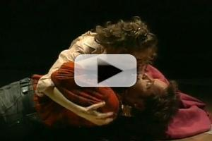 STAGE TUBE: On This Day 6/2- CAROUSEL