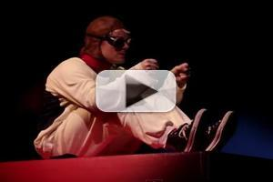 STAGE TUBE: Sneak Peek of Stratford Shakespeare Festival's YOU'RE A GOOD MAN CHARLIE BROWN