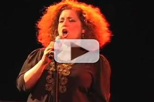 STAGE TUBE: On This Day 6/4- Mary Testa