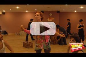 BWW TV: Silencio se ensaya... 'My Fair Lady' - Esto Es Ser Feliz