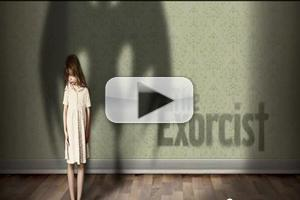 STAGE TUBE: Sneak Peek of Geffen Playhouse's THE EXORCIST