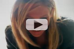 STAGE TUBE: Sneak Peek - MTV's REAL WORLD's 27th Season Premiering 6/27