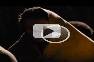 STAGE TUBE: First Look - Full Trailer Now Released for DJANGO UNCHAINED