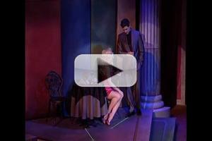 STAGE TUBE:  First Look at Scenes from Arvada Center's LEGALLY BLONDE!
