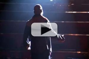 STAGE TUBE: Mike Tyson: UNDISPUTED TRUTH- Highlights!