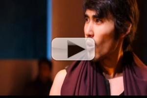 STAGE TUBE: Preview The Flea's THESE SEVEN SICKNESSES