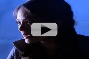 STAGE TUBE: Extended Promo for The CW's BEAUTY AND THE BEAST