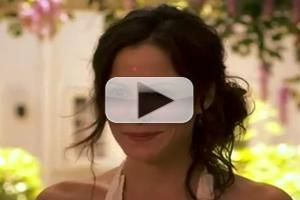 STAGE TUBE: Sneak Peek - Trailer for Showtime's WEEDS, Season 8