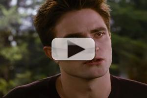 STAGE TUBE: TWILIGHT SAGA: BREAKING DAWN - PART 2 Full Trailer!