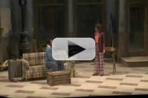 STAGE TUBE:  Scenes from South Coast Rep's JITNEY!