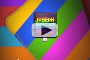 STAGE TUBE: Sneak Peek of Dallas Theater's JOSEPH!