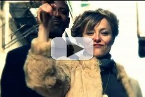STAGE TUBE: Intiman Theatre Festival Trailer