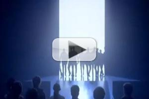 STAGE TUBE: First Promo Released for Andrew Lloyd Webber's SUPERSTAR Series!