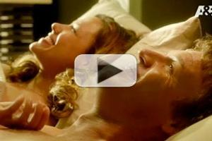 STAGE TUBE: Sneak Peek - Callie Sneaks Around on A&E's THE GLADES, 6/24