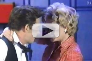 STAGE TUBE: A Richard Adler Tribute!