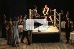STAGE TUBE: The Old Globe Presents AS YOU LIKE IT - Performance Highlights!