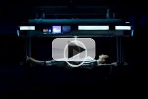 STAGE TUBE: Sneak Peek - A&E's New Medical Drama COMA, Premiering 9/3