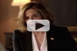 STAGE TUBE: Sneak Peek - Promo for USA's POLITICAL ANIMALS