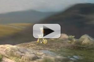 STAGE TUBE: First Look - BBC Reveals 2012 SUMMER OLYMPICS Trailer