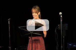 BWW TV: Leslie Kritzer Previews NYMF's LETTER TO HARVEY MILK