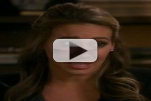 STAGE TUBE: Sneak Peek - 'Lies and Byes' on ABC Family's 'SECRET LIFE'
