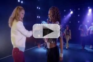 STAGE TUBE: BRING IT ON Releases New Musical Montage!