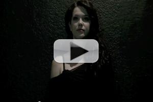 STAGE TUBE: Teasers, Performances and Interviews of DOMA Theatre's JEKYLL AND HYDE