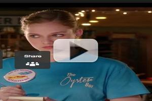 STAGE TUBE: Sneak Peek - Nathan Parsons Guest Stars on BUNHEADS, 7/16