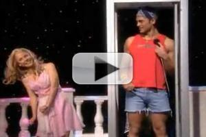STAGE TUBE: On This Day 7/10- XANADU